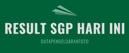 result sgp